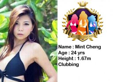 Mint Cheng