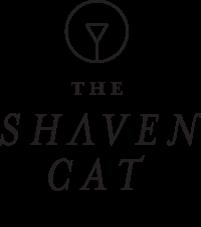 Shavencat